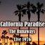 California Paradise (Live 1976)