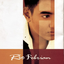 >Rio Febrian - Demi Kalian