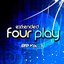 EFP Vol 05: Extended Four Play