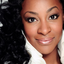 Jessica Reedy YouTube