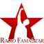 Avatar for RadioFamaStar