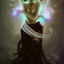 Avatar for milliondreams