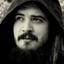 Avatar for Darksurfer-