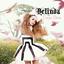 >Belinda - Cuida De Mí