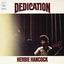 Dedication lyrics