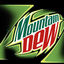 Avatar for CloudofMTNdeW