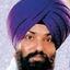Bhai Harnam Singh-Srinagar Wale YouTube