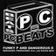 PC Beats YouTube