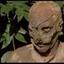 Avatar for schluessel2