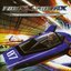 F-Zero GX/AX Original Soundtracks