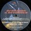 DJ Arjuna & Beyonder