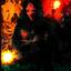 Avatar de Chaos_Atavus