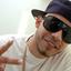 Manny Montes YouTube