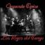 Los Reyes Del Tango YouTube