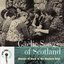 Gaelic Songs Of Scotland: Women At Work In The Western Isles