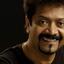 Kumar Bishwajit YouTube