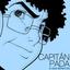 Capitán Pada