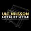Little By Little lyrics