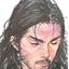 Avatar for melkz132