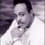 Peabo Bryson YouTube