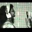 Esther Nyamekye YouTube