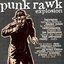 Punk Rawk Explosion 8