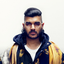 Jai Paul YouTube