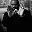 Raekwon YouTube
