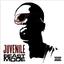 >Juvenile - Drop That Thang