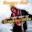 Energy God: The Very Best Of Elephant Man
