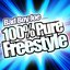 100% Pure Freestyle Dance Mix