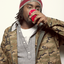 Wale YouTube