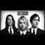 >Nirvana - Spank Thru