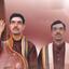 Malladi Brothers YouTube