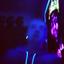Avatar for Chauncey6969
