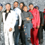 Soukous Stars YouTube