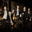 Asking Alexandria guitar tabs and chords