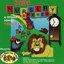 Kids Nursery Rhymes Vol 2