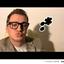 Niekryty Krytyk ocenia YouTube