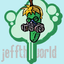 Avatar de jefftheworld