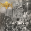 Sin-Decade by Pretty Maids