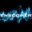 Avatar for Enboomer