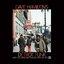 Dave Hamilton's Detroit Funk