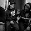 Mata, Must, Flu & One Sixth YouTube