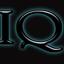 Avatar de IQ25
