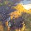 Avatar de langolierskosiv