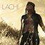 Lachi