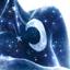 Avatar de SpinalHelix