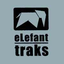 Elefant Traks YouTube
