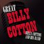Great Billy Cotton